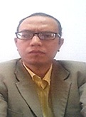 Mahmoud Elalfy, Ph.D.,