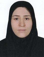 Maryam Bahmanzadeh, Ph.D.,